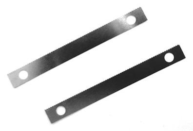 CeriSaw Blades Posterior Only (10 pieces)