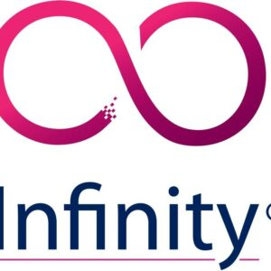 Infinity Syringeable Intro Kit