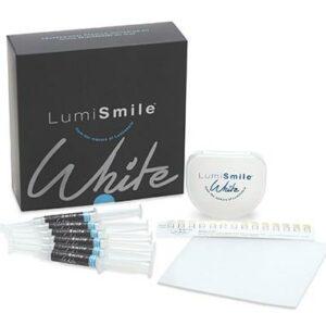 LumiSmile Whitening Take-Home 16%