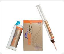 PERFECtemp II Syringe BL2 50ml