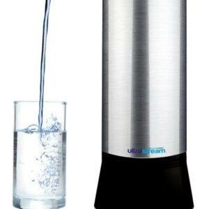 UltraStream Benchtop – Hydrogen Rich Water Ioniser
