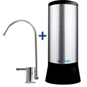 UltraStream Undersink – Hydrogen Rich Water Ioniser
